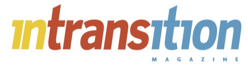 InTransition Logo