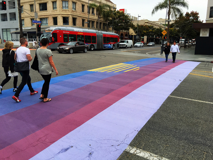 Santa-Monica-Crosswalk-2.jpg